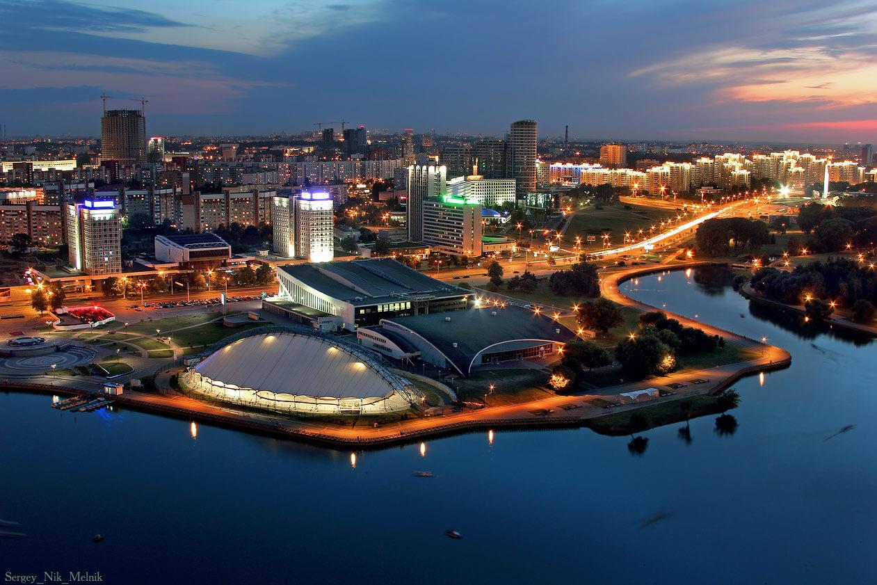 Russian Courses in Minsk